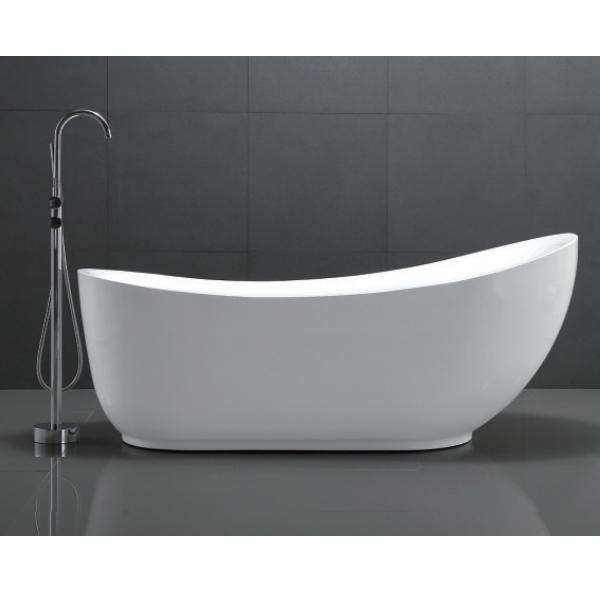 Bathroom bathtub for Vasca da bagno classica