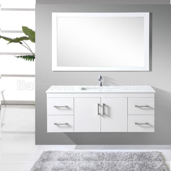 Canada Style Bathroom Vanity Bc 107