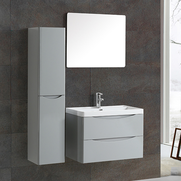 New trend bathroom vanity MF-1801